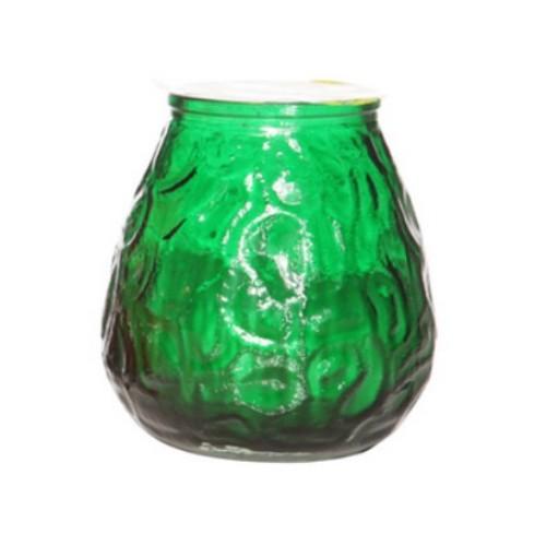 Tafelkaars Lowboy groen 70098 42.1472b