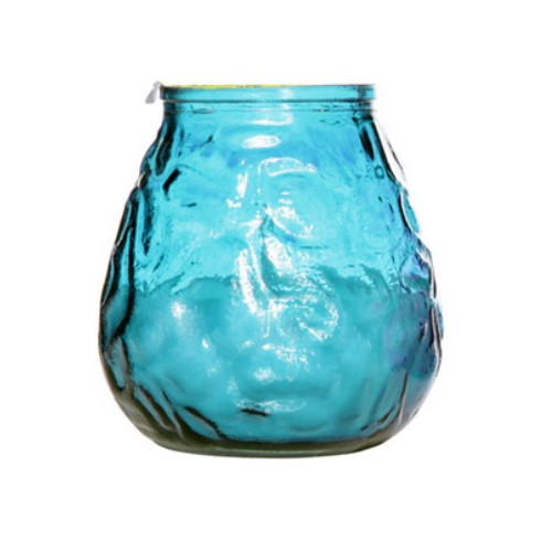 Tafelkaars Lowboy Turquoise 70000 42.1473