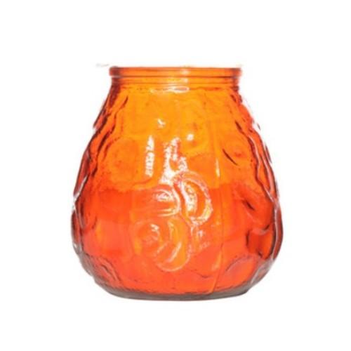 Tafelkaars Lowboy Oranje 70020 42.1474b