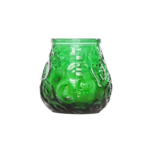 Tafelkaars Mini Lowboy groen 73098 42.1482b