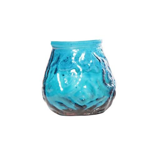Tafelkaars Mini Lowboy Turquoise 730000 42.1483