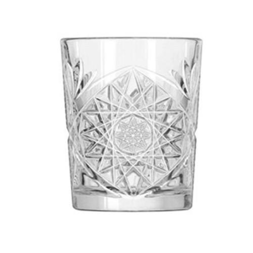 Drinkglas tumbler Hobstar 35cl Libbey 14.5555