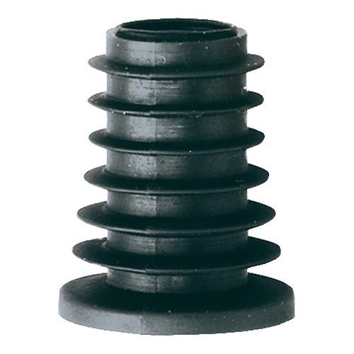 Kurk rubber zak 20stuks