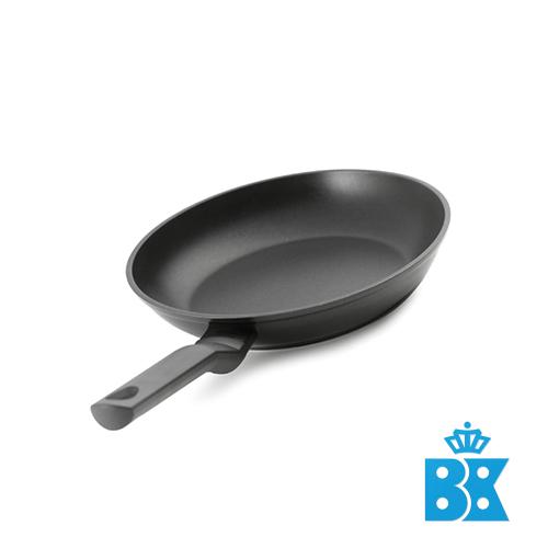 koekenpan bk easy induction 20cm