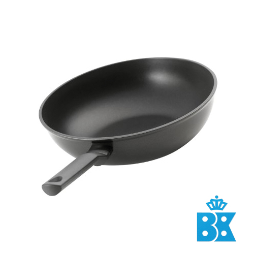 wokpan bk easy induction 30cm