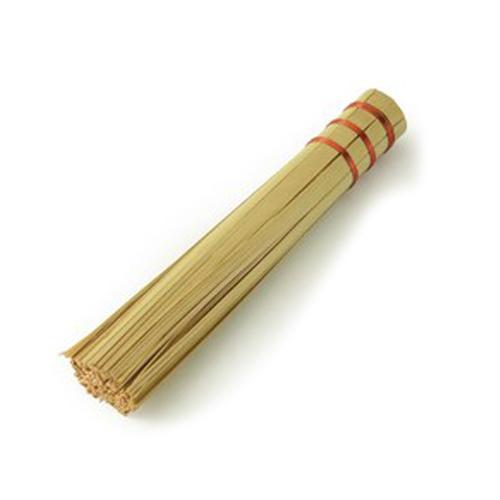 wokborstel bamboe