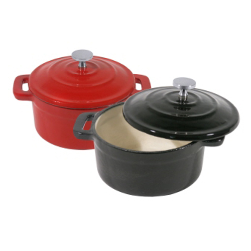 mini cocottes braadpannetjes 1 pans gerechten