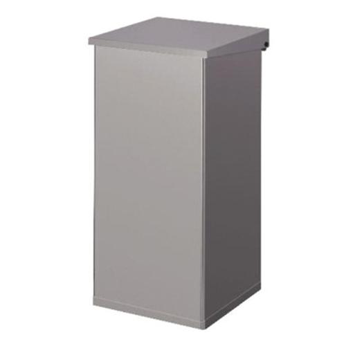 afvalbak prullenbak vuilnisbak horeca carro lift