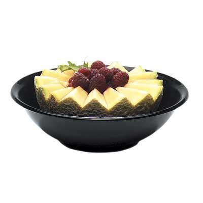 Fruit saladeschaal Cambro fiberglas
