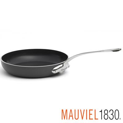 Koekenpan braadpan Mauviel Mstone3