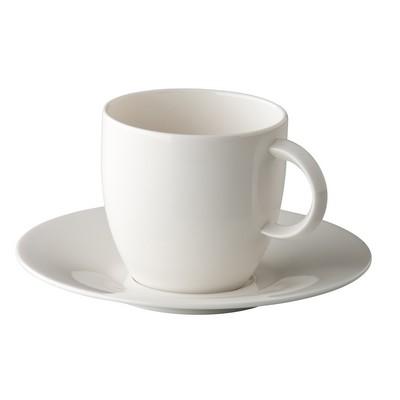 Koffiekop koffieschotel classic 16,5cl President St James