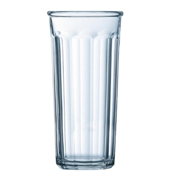 hi ball glas eskale arcoroc smoothie longdrink glas 69cl