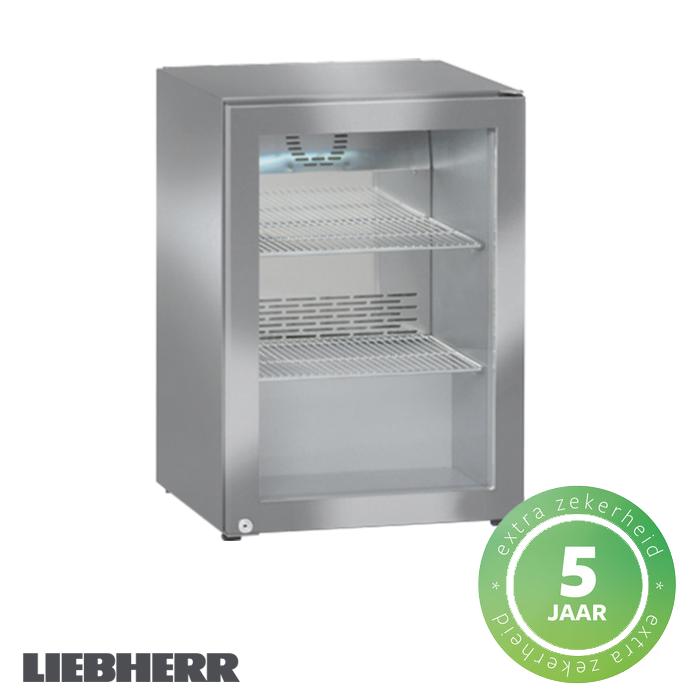 minibar koelkast liebherr FKv503 854265
