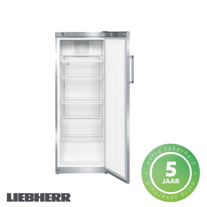 koelkast liebherr FKvsl3610 854250