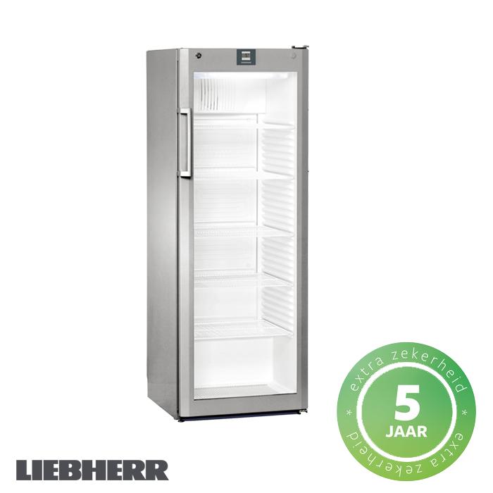 koelkast liebherr FKvsl3613 854255