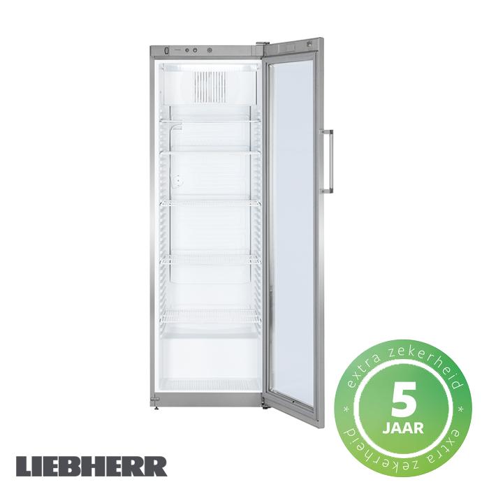 koelkast liebherr FKvsl4113 854267