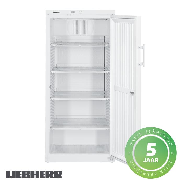 koelkast liebherr FKv5440 854152