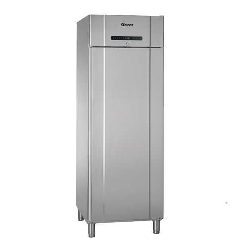 horeca koelkast Gram Compact K 610 RG L2 4N