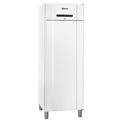 horeca koelkast Gram Compact K 610 LG L2 4N wit