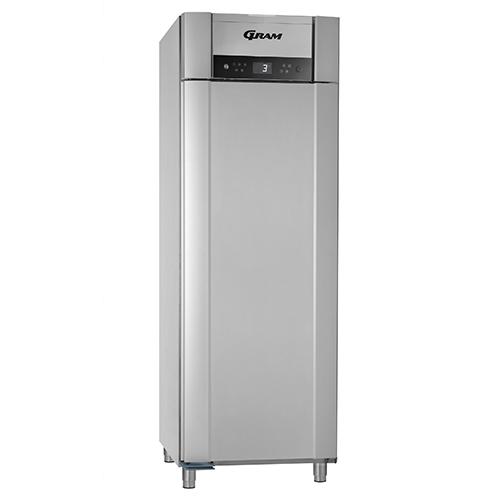 horeca koelkast Gram Superior plus K 72 RAG 1 deurs