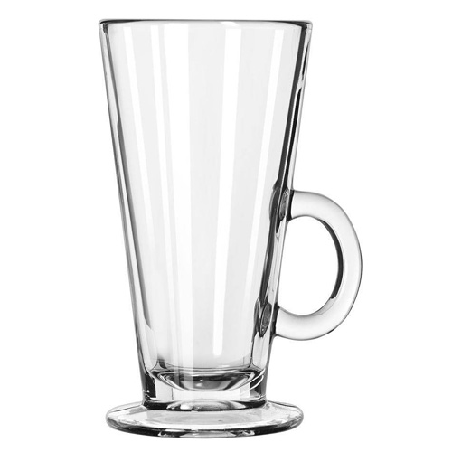 Irish coffee glas 28cl Acapulco Libbey