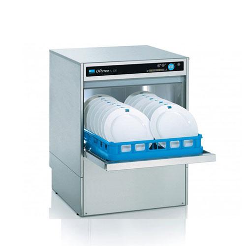 meiko upster U 500 basis vaatspoelmachine vaatwasmachine 1