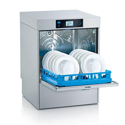 meiko M iClean UM  500x500 vaatspoelmachine vaatwasmachine 1
