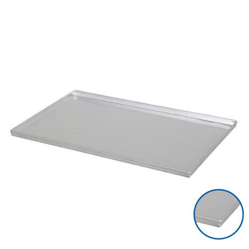 Bakplaat aluminium 600x400mm