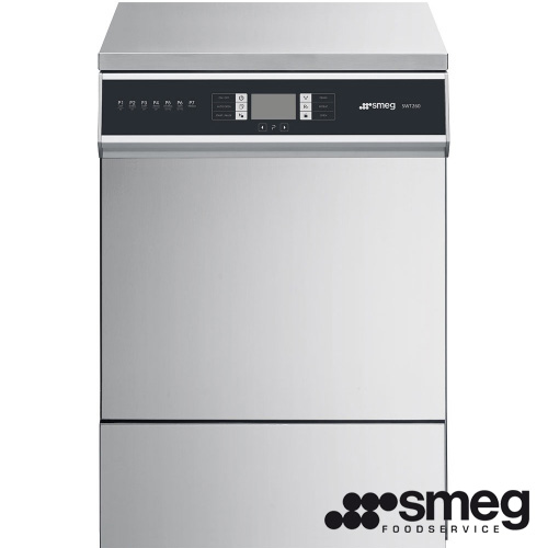 Smeg spoelmachine dishwasher SWT260 87.2415