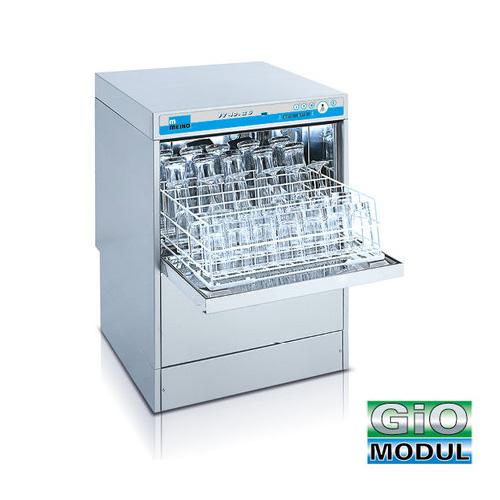 GiO Module omgekeerd osmosesysteem m iclean onder