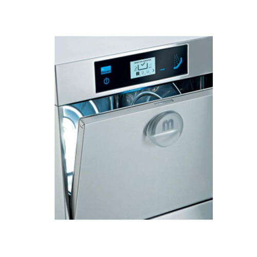 AirConcept system m iclean us meiko
