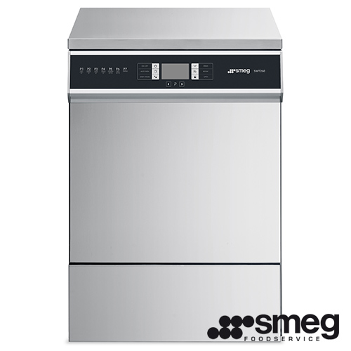 Smeg spoelmachine dishwasher SWT260D 87.2425