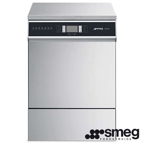 Smeg spoelmachine dishwasher SWT260XD 87.2430