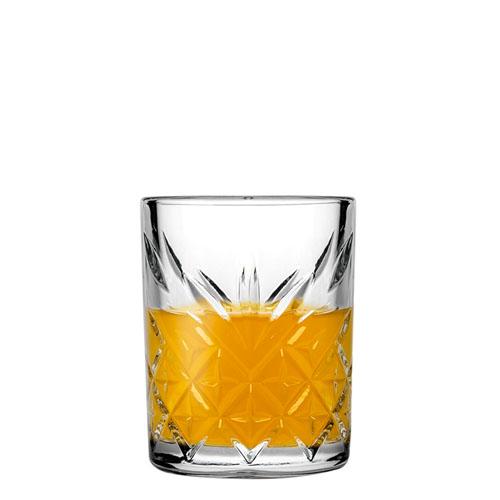 Timeless Pasabahce borrelglas 6cl