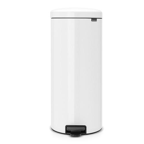 brabantia newicon 30 liter afvalbak binnenemmer 01