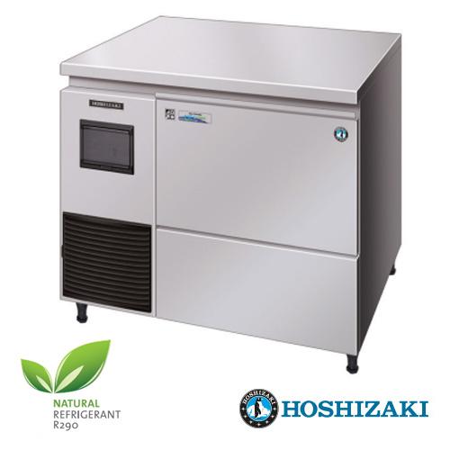 hoshizaki FM 120KE 50 HCN nuggetijsmachine
