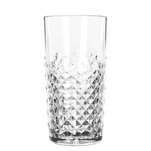 Carats drinkglas beverage 41.5cl Libbey