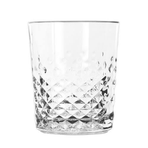 Carats tumbler drinkglas DOF 35.5cl Libbey