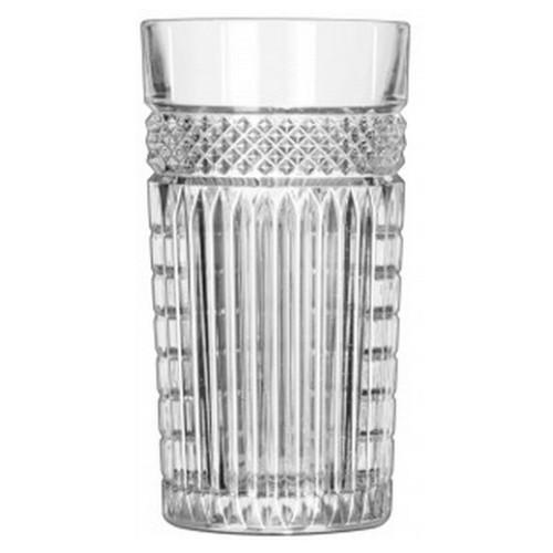 Radiant longdrinkglas Cooler 47cl Libbey