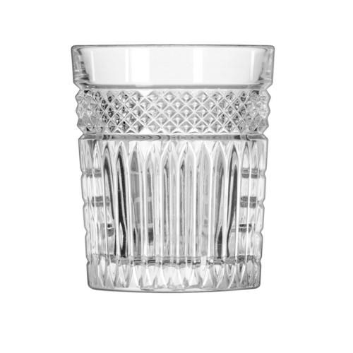 Radiant tumbler drinkglas DOF 35cl Libbey