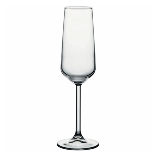 Pasabahce Allegra champagne flute 19,5cl
