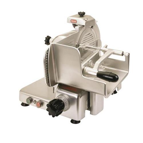 marconi berkel vleessnijmachine 250 VK VE