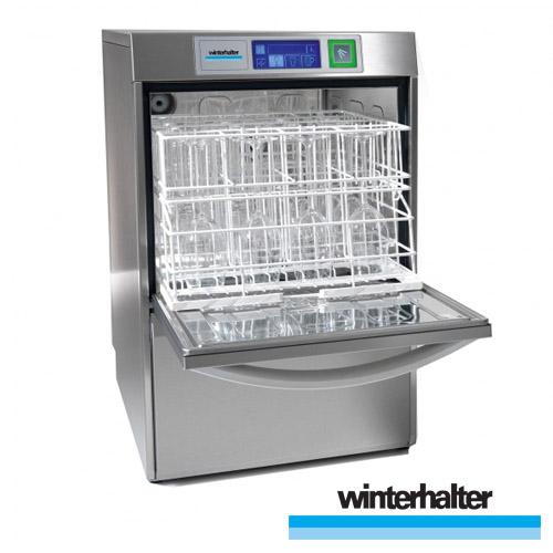 Glazenspoelmachine UC S Winterhalter