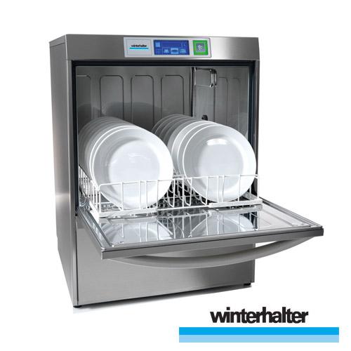 Vaatspoelmachine UC L Winterhalter