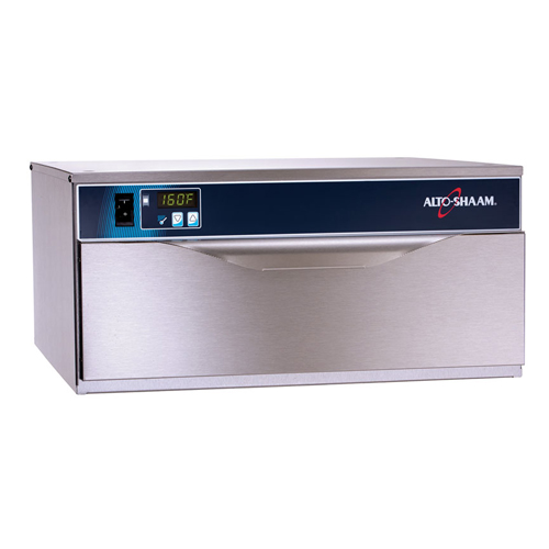 Alto Shaam 500 1D warmhoudlade