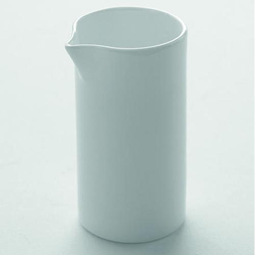 Roomkan diam 4,5 cm SERAX Enchanting Geometry Ann Van Hoey