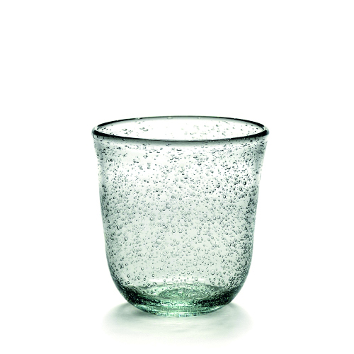 Waterglas 20cl SERAX PURE Pascale Naessens
