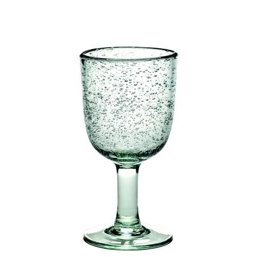 Wijnglas 15cl SERAX PURE Pascale Naessens