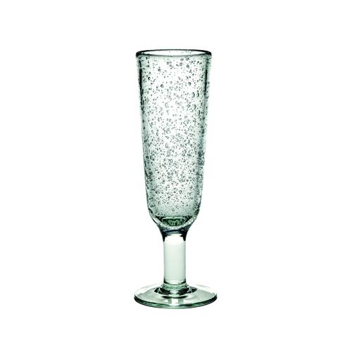 Champagneglas 15cl SERAX PURE Pascale Naessens
