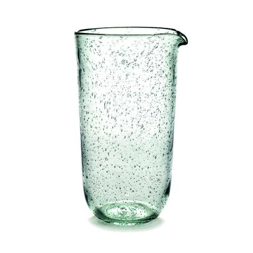 Karafglas 1,2l SERAX PURE Pascale Naessens
